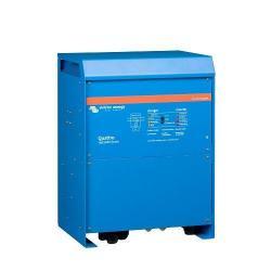 Onduleur-Chargeur MultiPlus C 24/2000/50-50 120V