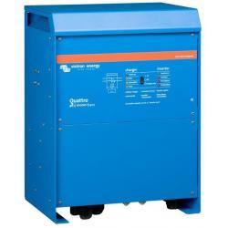 Onduleur-Chargeur MultiPlus 12/3000/120-50 120V