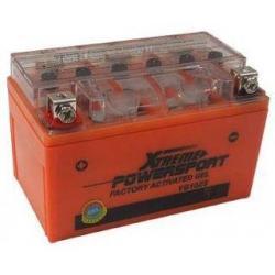 Kit solaire 630 Wh - 12V