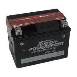 Solar Set 4290 Wh - 230 V - SMART