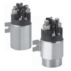 Générateur SoliCase® 1600 W - AGM