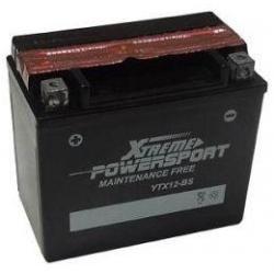 Kit solaire 12V - 30W