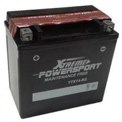 Kit solaire 12V - 115W