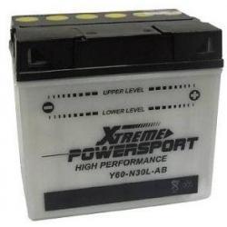 Projecteur LED - 20W - 12V/24V