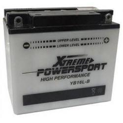 Système SoliBox® 120 - 230 V