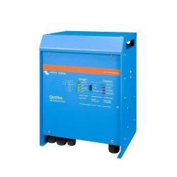 Onduleur-Chargeur MultiPlus C 12/2000/80-50 120V