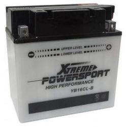 Système SoliBox® 165 - 230 V