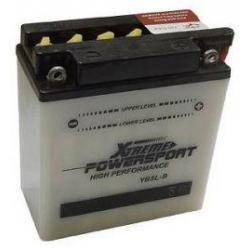 Projecteur LED - 10W - 12V/24V