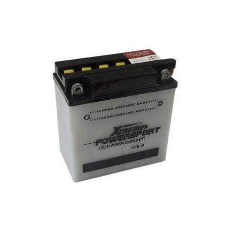 Kit solaire 6900 Wh - 230 V - SMART