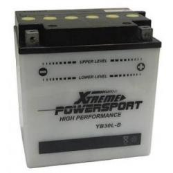 Batterie de traction PzS 480 Ah - 2 V