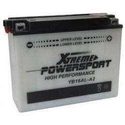 Kit énergie embarquée Lithium 90Ah - 2000W