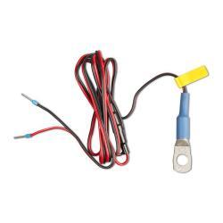 Kit énergie embarquée GEL 220Ah - 2000W