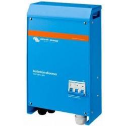 Batterie cyclique Crown 105 Ah - 12 V