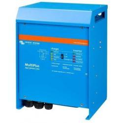 Kit solaire 6300 Wh - 230 V - SMART