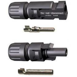 Batterie de traction PzS 1120 Ah - 2 V