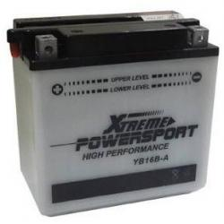 Batterie de traction PzS 345 Ah - 2 V