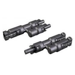 Batterie moto sans maintenance 12 V 14 Ah