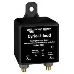 Batterie moto GEL 12 V 6 Ah