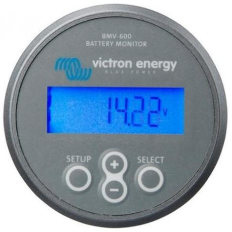 Kit solaire 4290 Wh - 230 V - SMART