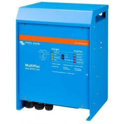 Batterie moto standard 12 V 30 Ah