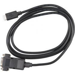 Batterie moto standard 12 V 4 Ah