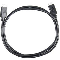 Energiesparlampe 7 W - 12 V mit E27 Gewinde