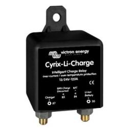 Mobile Energie Kit Lithium 90Ah - 2000W