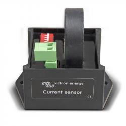 Batterie de traction PzS 420 Ah - 2 V