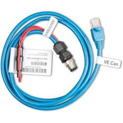 Batterie moto standard 12 V 16 Ah