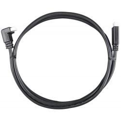 Batterie moto sans maintenance 12 V 20 Ah