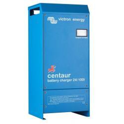 Onduleur-Chargeur Quattro 48/8000/110-100/100