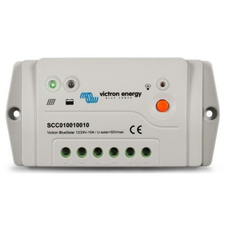 Kit réseau Plug&Play Duo 600 W