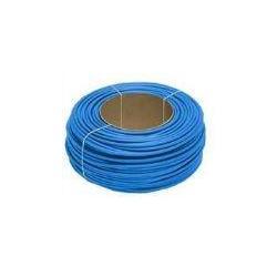 Batterie moto sans maintenance 12 V 22 Ah