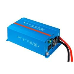 Cable VE.Direct angle droit - 0.9m