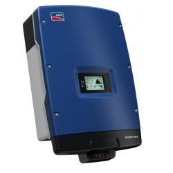 Kit solaire 12V - 300W - SMART
