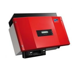 Solar Set 6300 Wh - 230 V - SMART