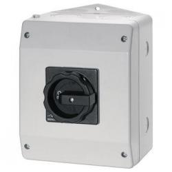 Solar Set 12600 Wh - 230 V - SMART