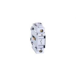 Système SoliBox® 20 - 12 V