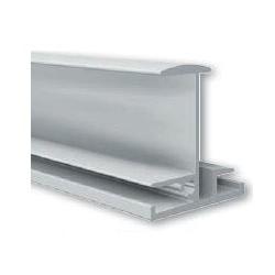 Kit solaire 1050 Wh - 12V