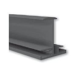 Affichage de précision pour batterie BMV-700