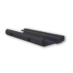 Kit solaire 12V - 100W