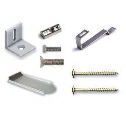 Générateur SoliCase® 1600 W - Lithium