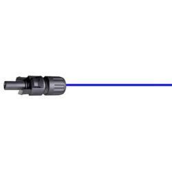 Capteur de température pour BMV 702