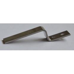 Câble PUR 3 x 1.5 mm2