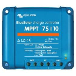 Cable VE.Direct angle droit - 0.3m