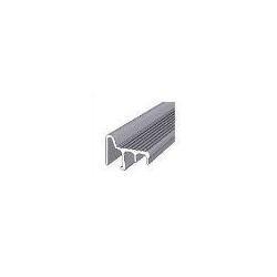 Kit solaire Lithium 25200 Wh - 230 V - SMART - LI