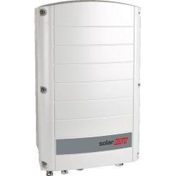 Affichage de précision pour batterie