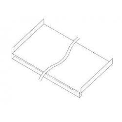 Câble solaire 6 mm2 bleu - 100 m