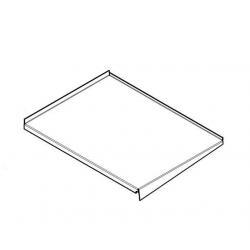 Solarkabel 4 mm2 blau - 100 m