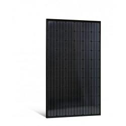 Coupleur de batteries intelligent Cyrix-ct 12/24V-230A